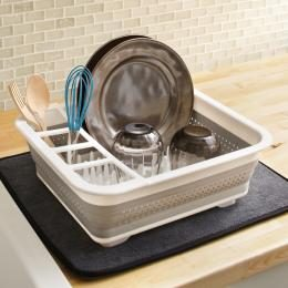260_260_Made-Smart-Collapsable-Dish-Rack