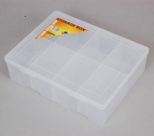 8-Compartment-Extra-Large-Extra-Deep-Box-Clear