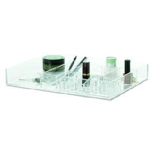 Acrylic Cosmetic Drawer Organiser