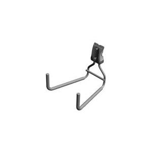 Elfa Utility Wide - Ladder Hook - Grey