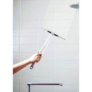 Extendable Squeegee