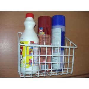 Handy Basket - Large