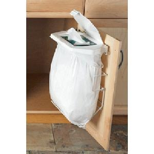 Rack Sack Bin - 15 or 21 litre