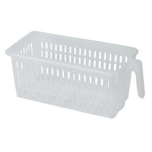 Refrigerator Caddy - Large