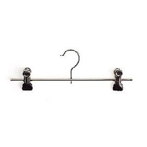 Skirt & Trouser Hanger - Double
