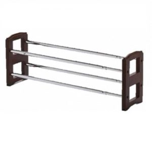 Timber-End-Shoe-Rack