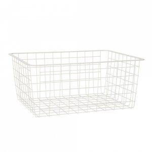 basket 350