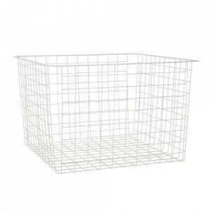 basket 550