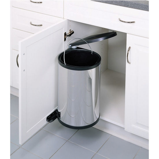 Kitchen Bins Online Sale