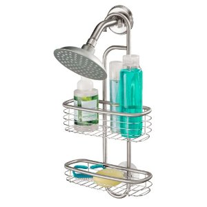 Forma Ultra Shower Caddy (A061)